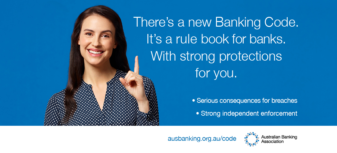 banking-code-of-practice-changes