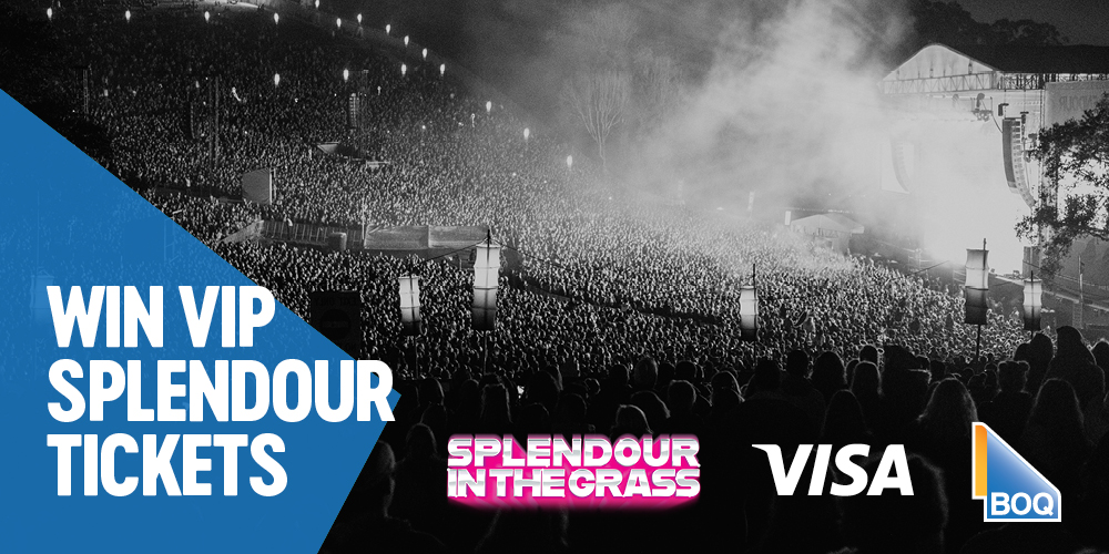 win-vip-splendour-tickets