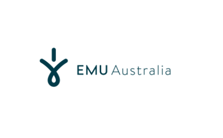 Receive 10% off full priced items with EMU Australia