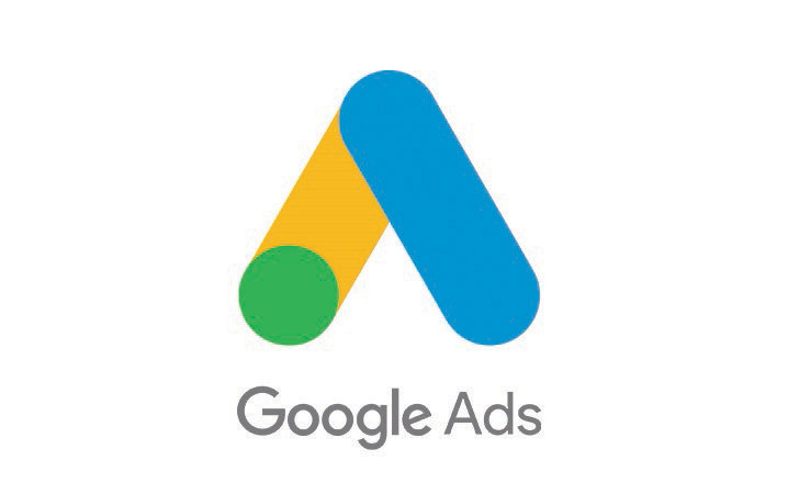 cashback on Google AdWords promo